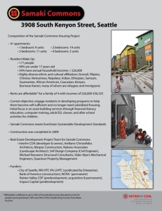 Samaki Commons Factsheet - FINAL 130829