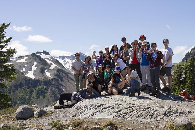 mt-baker-snoqualmi-wildgroup