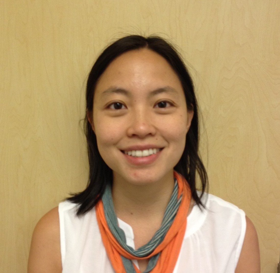 Mindy Au Named to Immigrant and Refugee Commission