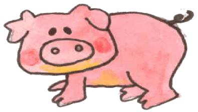 39th Annual Pig Roast