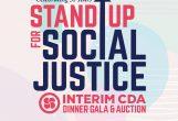 InterIm's Corner: Celebrating 51 years – InterIm CDA 51st annual gala is on Saturday, April 25, 2020