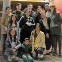 InterIm's Corner: The power of community organizing